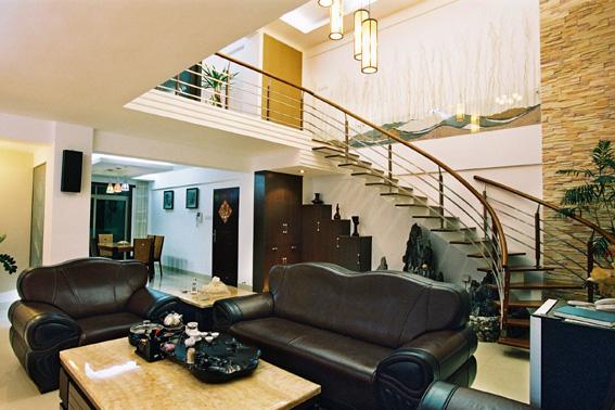 专业承接室内装修 室内设计 家装,工装 平面图,效果图,预算报价