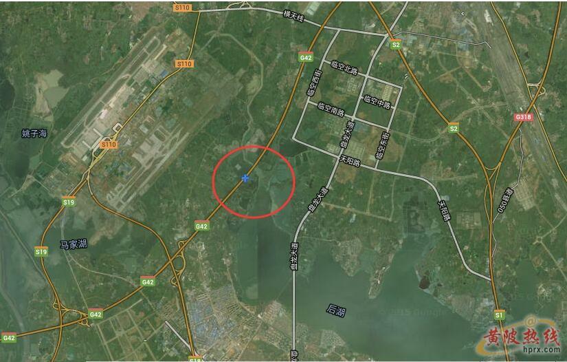 武汉市城市轨道交通第四期建设规划及天河交通枢纽规划